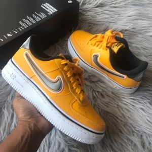 Nike Air Force 1 '07 LV8 Sport Womens size 6.5